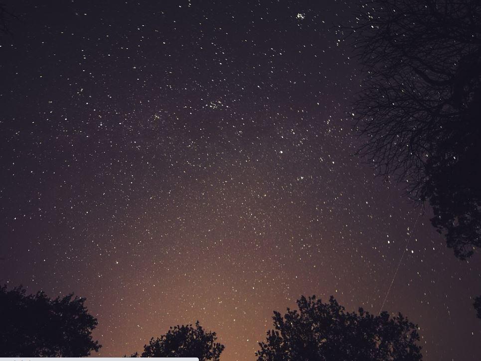 23 ottobre segno zodiacale