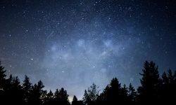 Oroscopo: 25 ottobre segno zodiacale