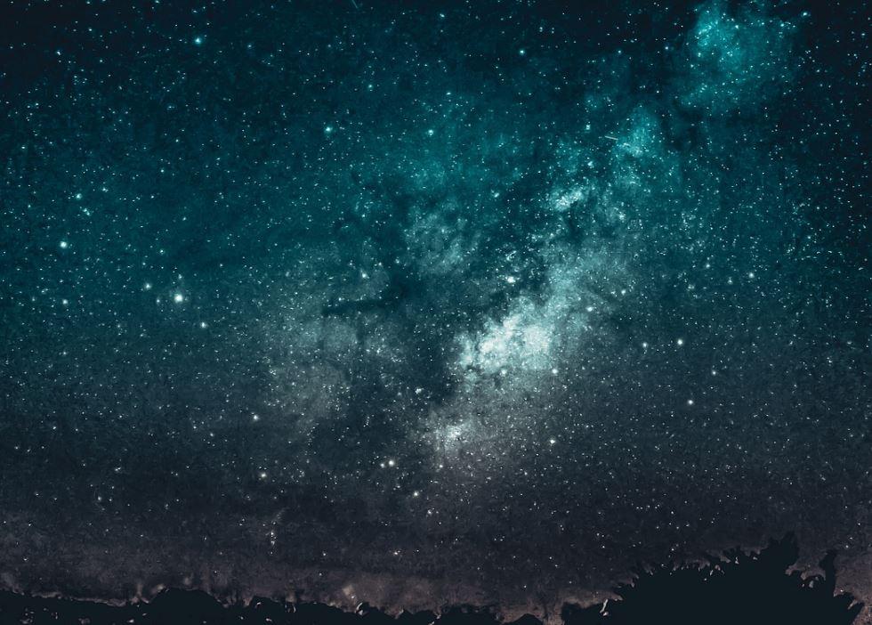 27 ottobre segno zodiacale