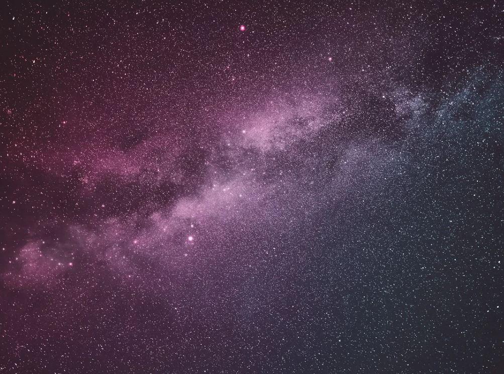 28 ottobre segno zodiacale