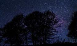 Oroscopo: 30 ottobre segno zodiacale