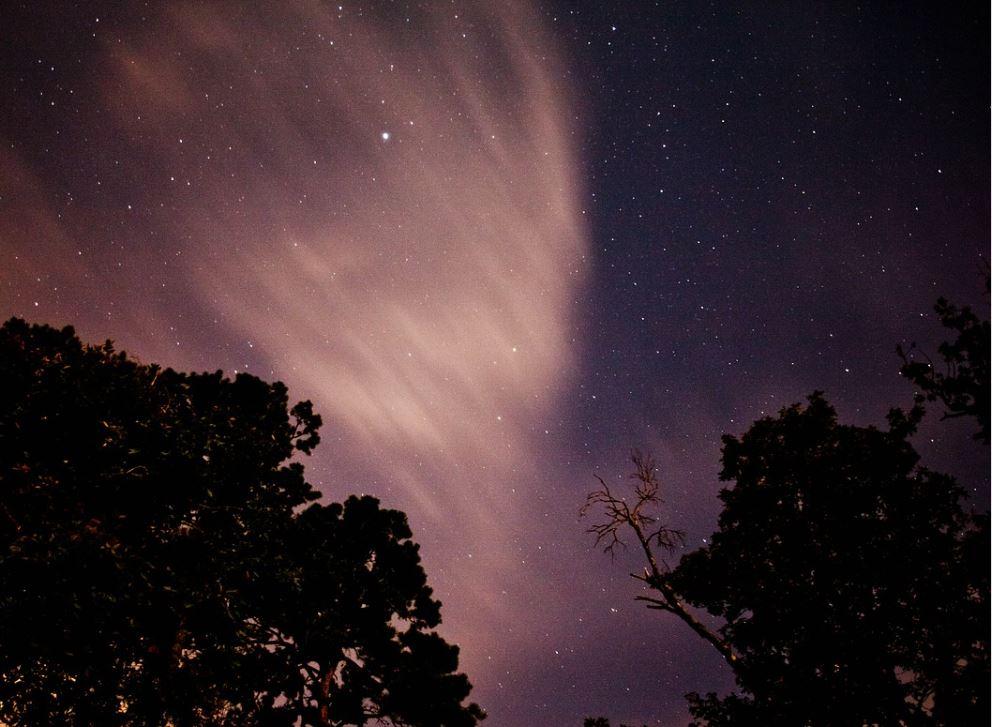 2 novembre segno zodiacale