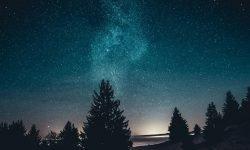 Oroscopo: 3 novembre segno zodiacale