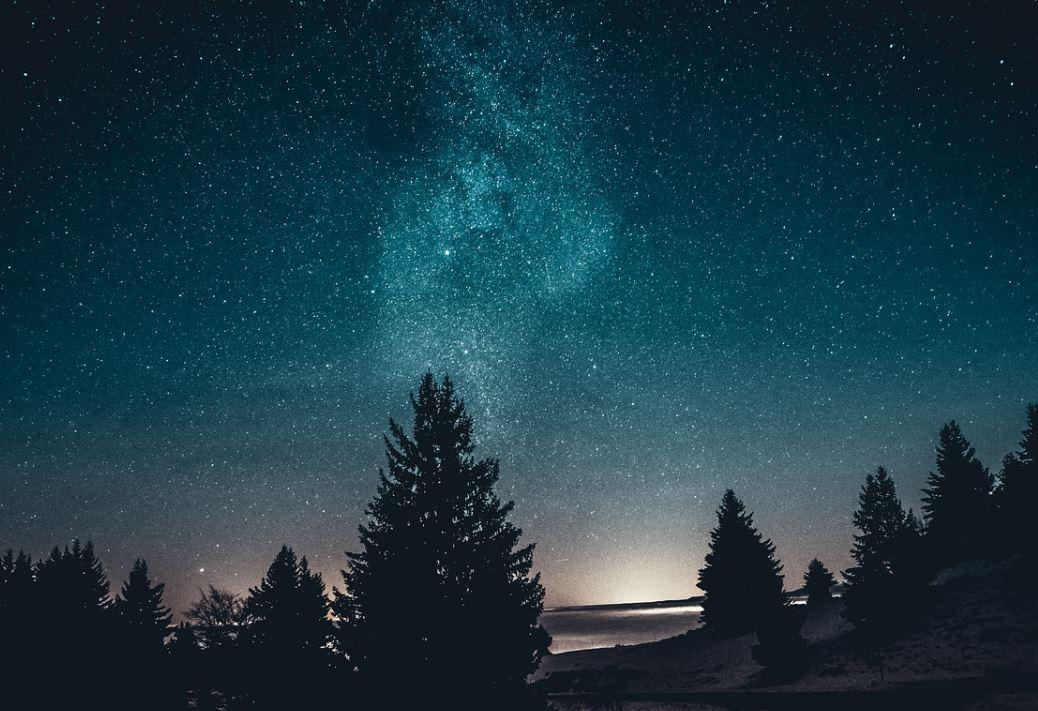 3 novembre segno zodiacale