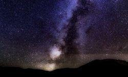 Oroscopo: 4 novembre segno zodiacale