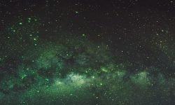 Oroscopo: 5 novembre segno zodiacale