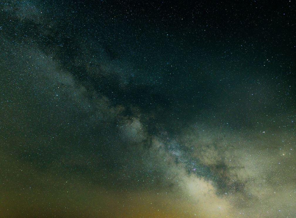 8 novembre segno zodiacale