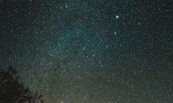 Oroscopo: 9 novembre segno zodiacale