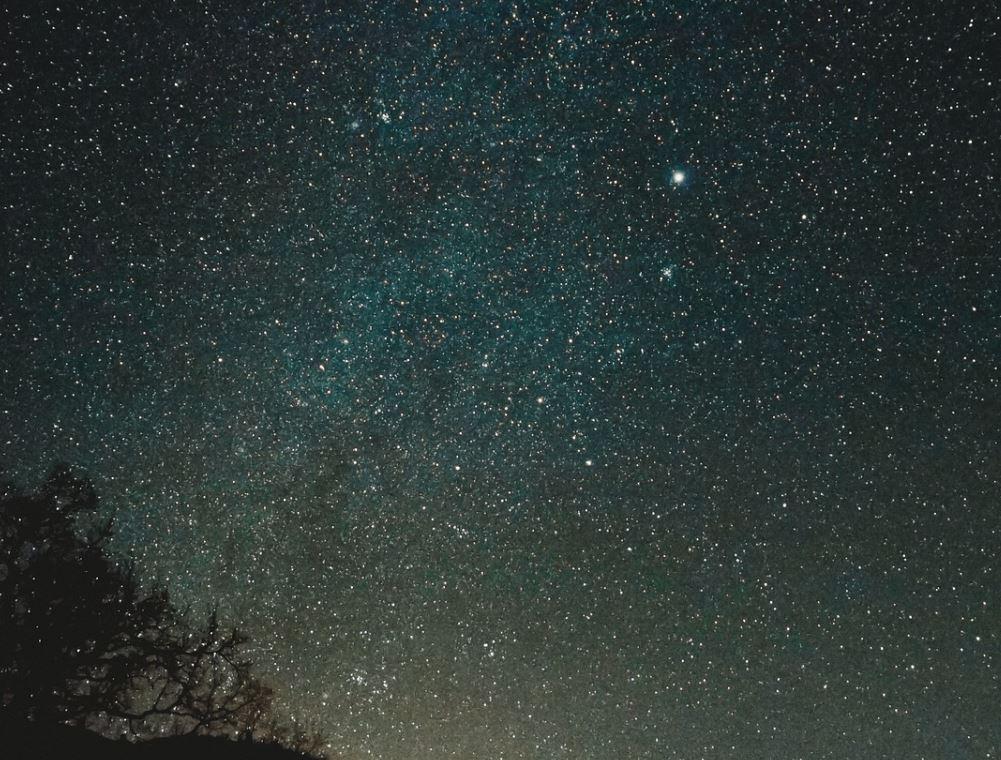 9 novembre segno zodiacale