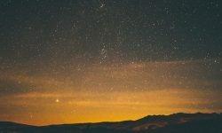 Oroscopo: 11 novembre segno zodiacale