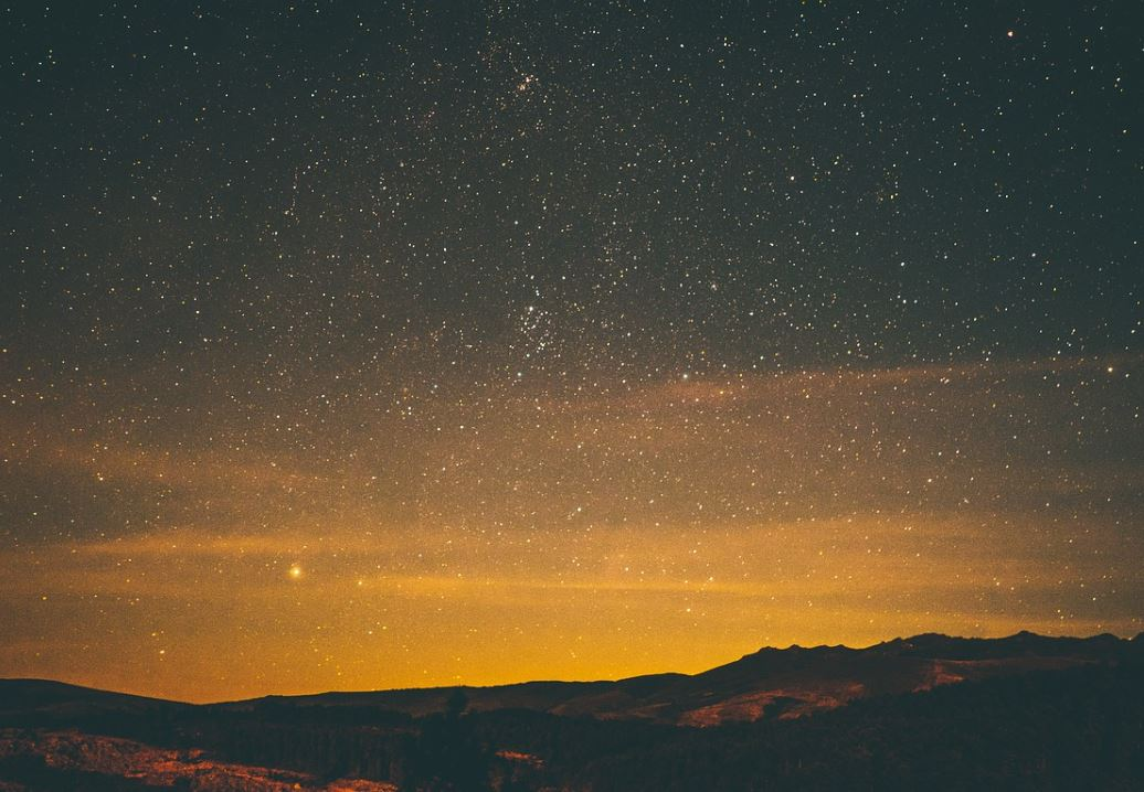 11 novembre segno zodiacale