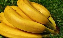Banana: 29 benefici e proprietà per la salute