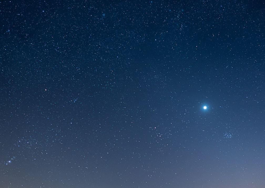 18 novembre segno zodiacale
