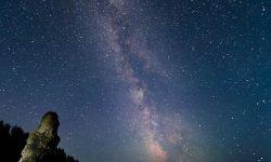 Oroscopo: 19 novembre segno zodiacale