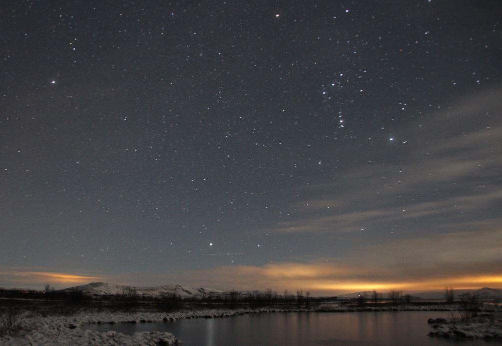 23 novembre segno zodiacale