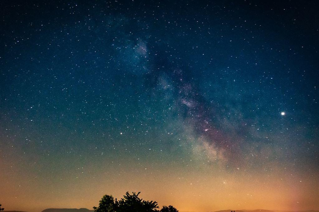 24 novembre segno zodiacale