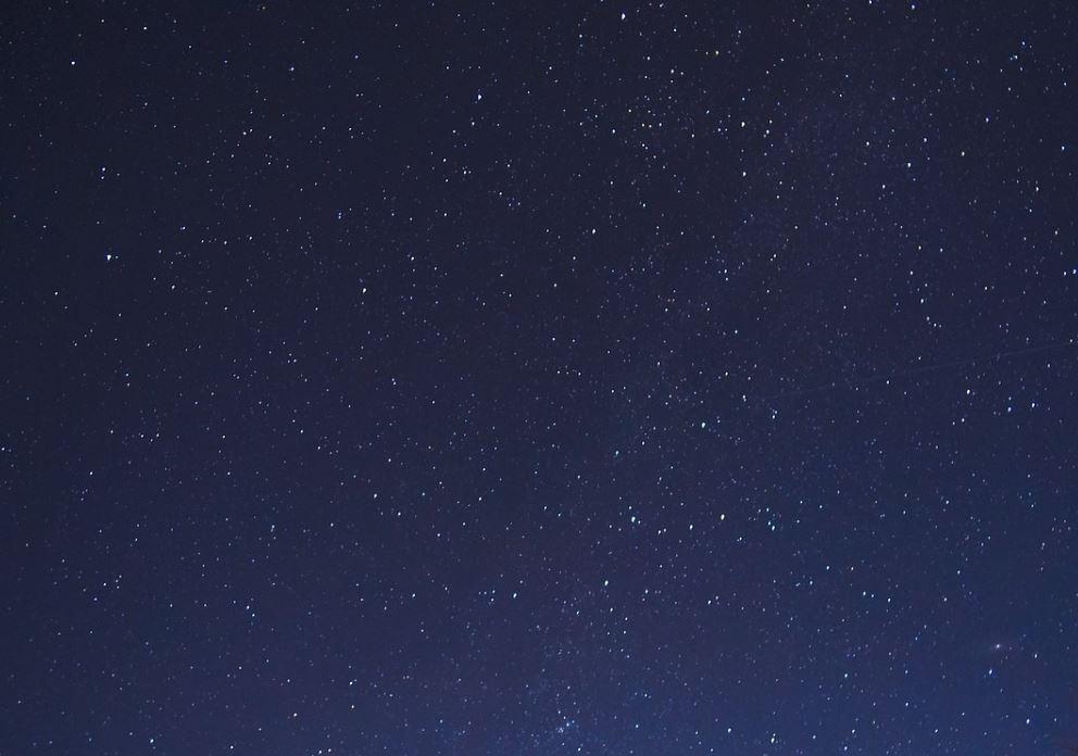 27 novembre segno zodiacale
