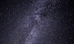 Oroscopo: 28 novembre segno zodiacale