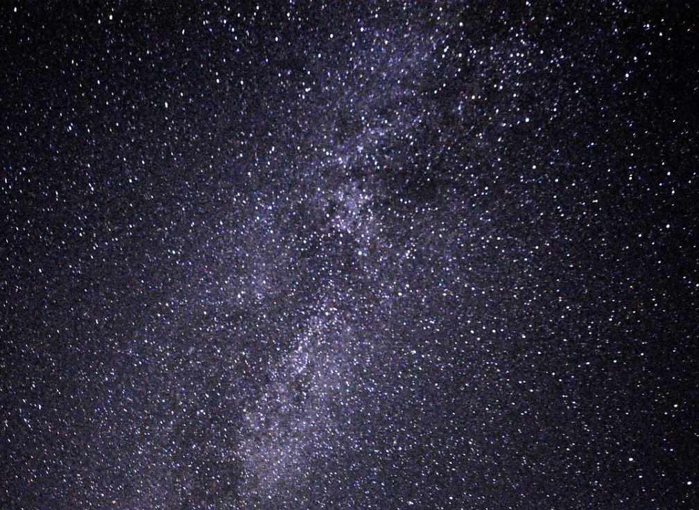 28 novembre segno zodiacale