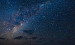 Oroscopo: 2 dicembre segno zodiacale