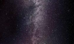 Oroscopo: 3 dicembre segno zodiacale