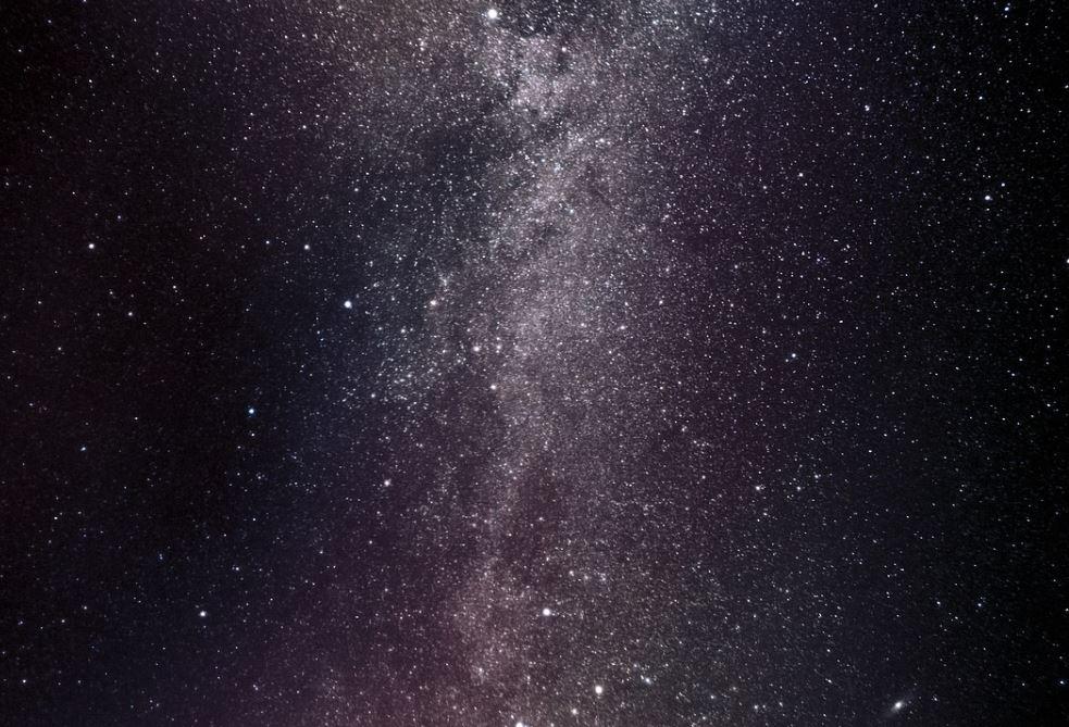 3 dicembre segno zodiacale