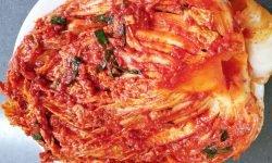 Kimchi: 15 benefici e proprietà per la salute
