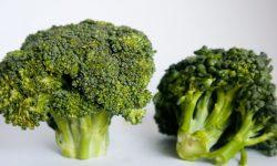 Broccoli: 23 benefici e proprietà per la salute