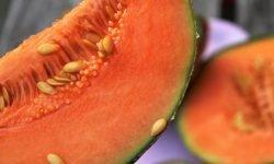 Melone: 17 benefici e proprietà per la salute