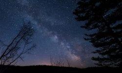 30 dicembre segno zodiacale: Qual è la tua personalità?