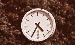 01:01 - Significato ore doppie