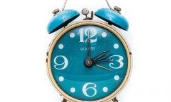 02:02 - Significato ore doppie