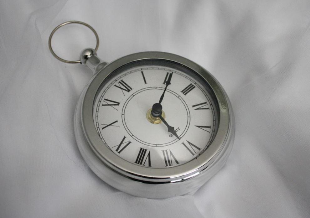 05:05 - Significato ore doppie