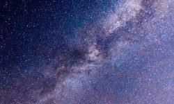 27 dicembre segno zodiacale: Qual è la tua personalità?