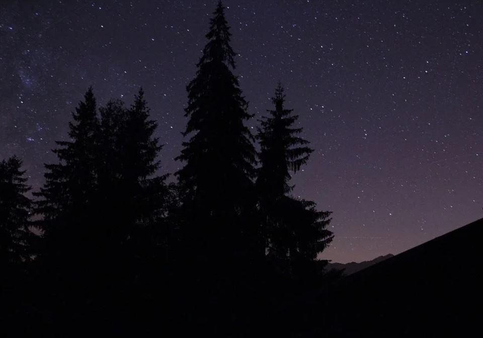 25 dicembre segno zodiacale