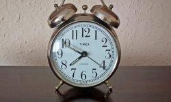 09:09 - Significato ore doppie
