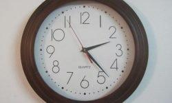 11:11 - Significato ore doppie