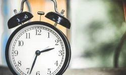 14:14 - Significato ore doppie