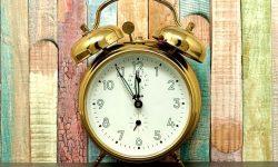 19:19 - Significato ore doppie