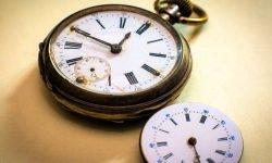 20:20 - Significato ore doppie