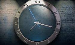 21:21 - Significato ore doppie