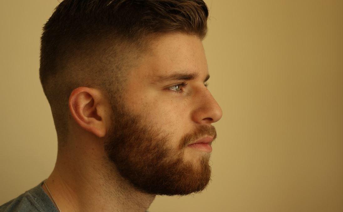 Sognare la barba