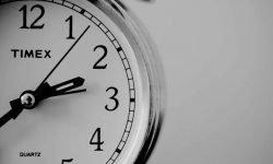 02:20 - Il significato del messaggio per te