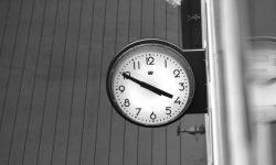 14:41 - Il significato del messaggio per te