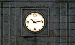 05:55 - Il significato del messaggio per te